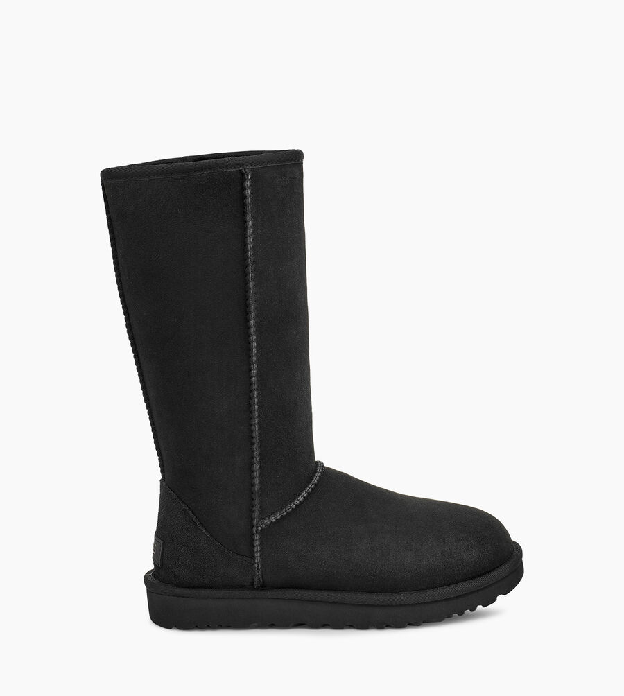 Classic Tall II Boot - Image 2 of 6