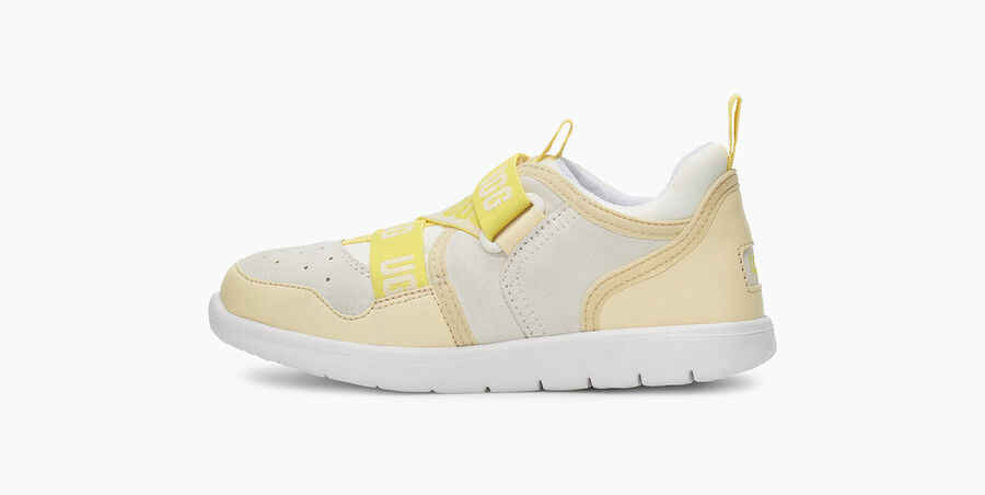 Cloudlet Sneaker - Image 3 of 6