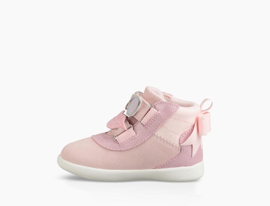 Livv Sneaker - Image 3 of 6