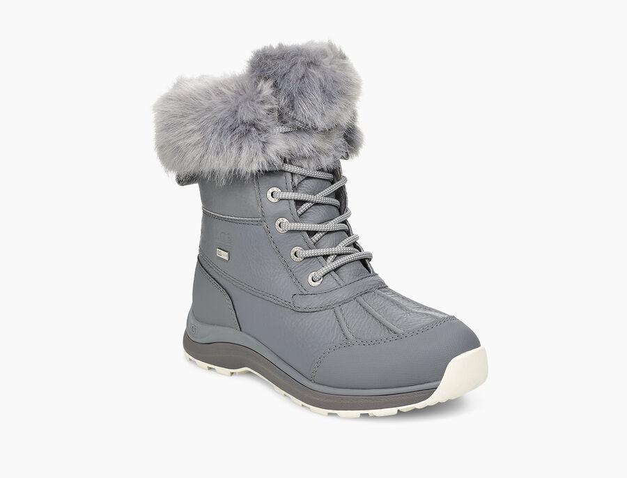 Adirondack Boot III Fluff - Image 2 of 6