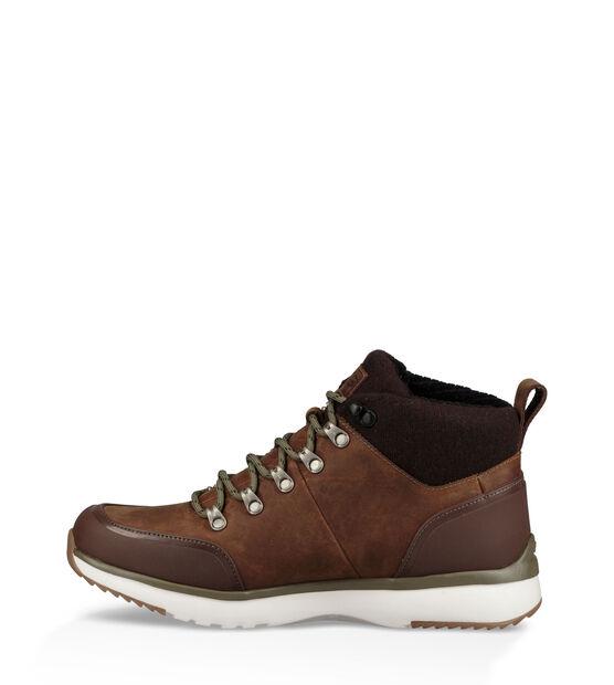 Men s Olivert Cold-Weather Shoe  a417c1846