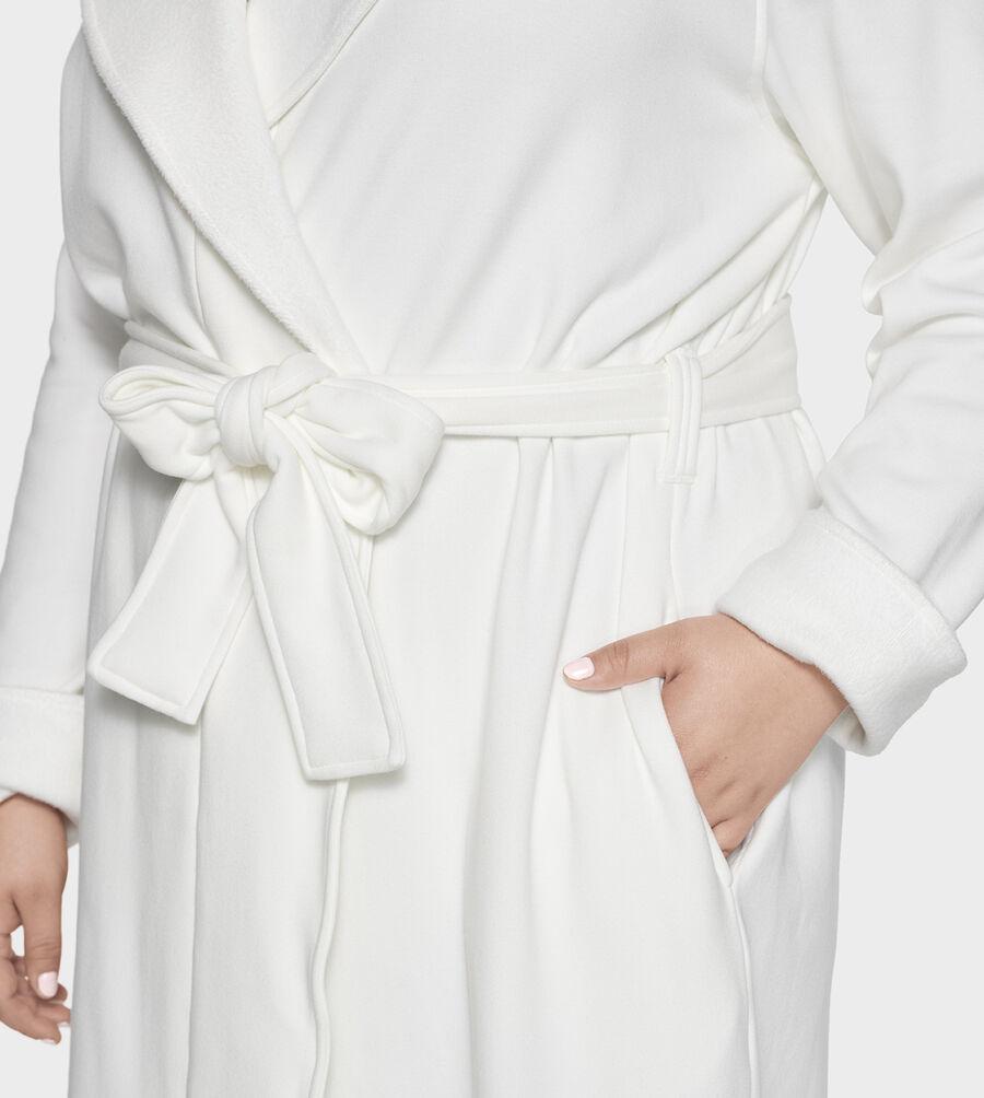 Blanche II Plus Robe - Image 5 of 5