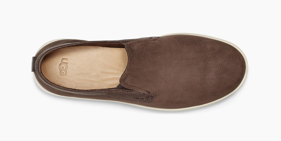 Pismo Sneaker Slip-On - Image 5 of 6