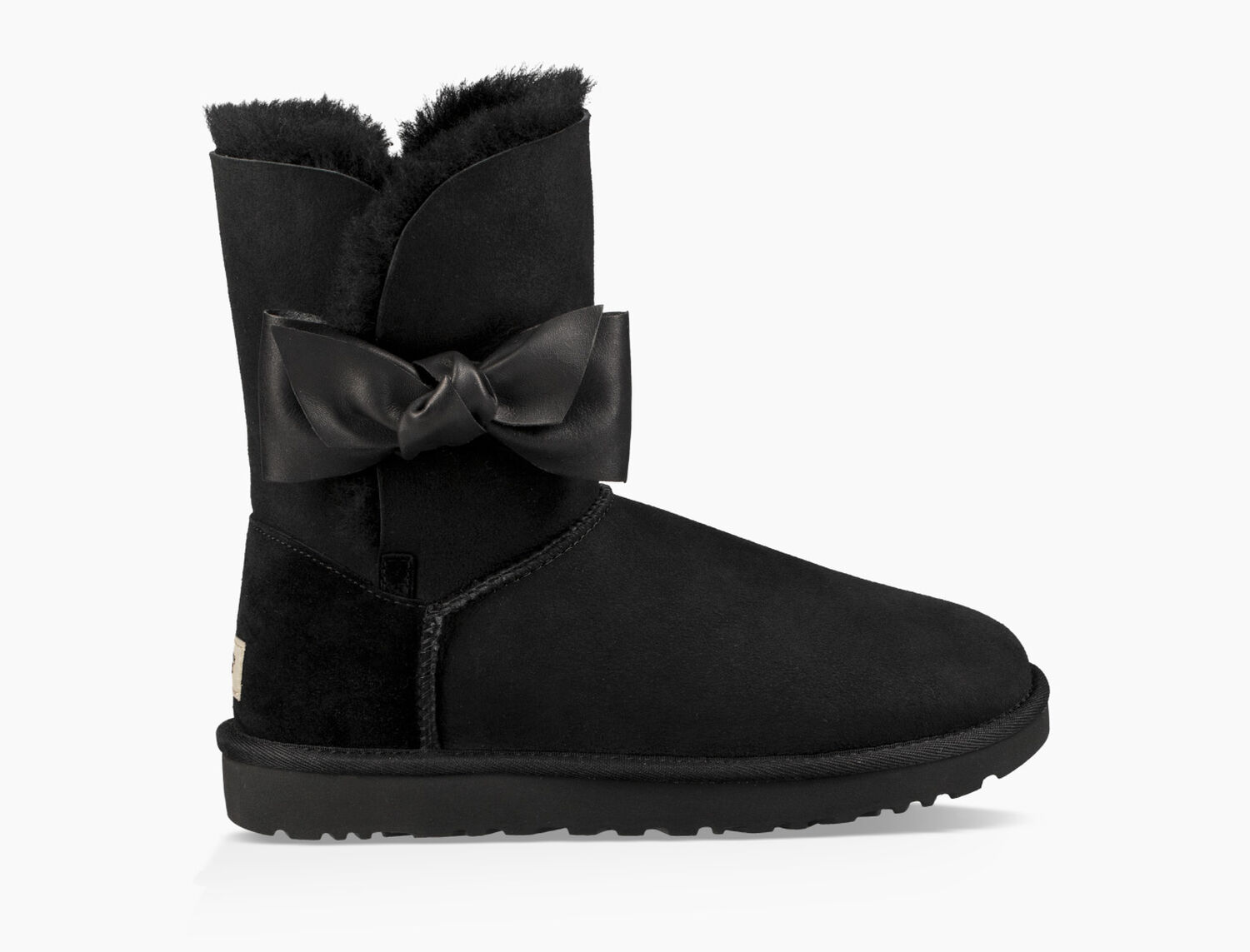 4dc4070cbe8 Women's Share this product Daelynn Boot