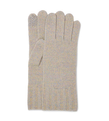 Pippa Rib Knit Glove