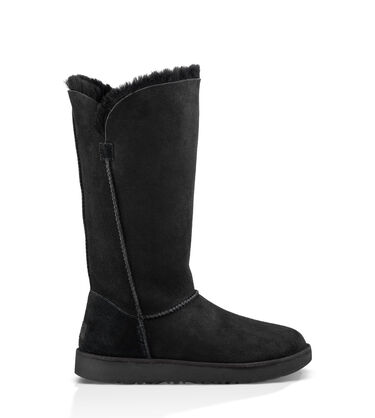 Ugg 174 Official Rain Amp Weather Boots Collection Boots