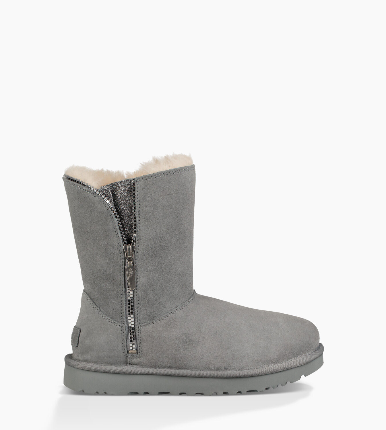 Discount Free Shipping Free Shipping For Nice UGG Marice Geyser women's Snow boots in Comfortable Cheap Online erCpys0bV