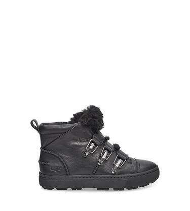 Palvin Sneaker