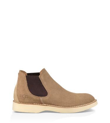 어그 첼시 부츠 UGG Camino Chelsea Boot
