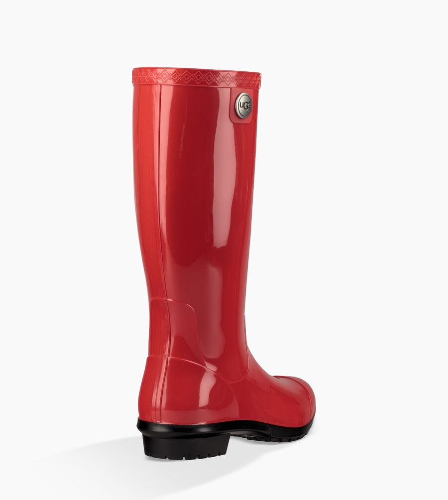 Shaye Rain Boot - Image 4 of 6