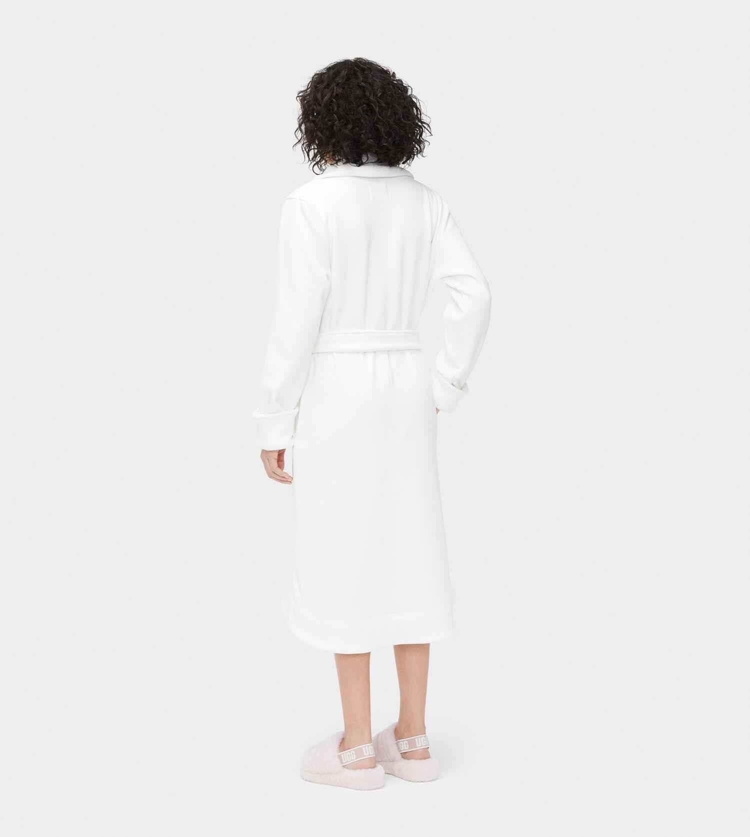 9d95b22cbc Zoom Duffield II Robe - Image 2 of 5