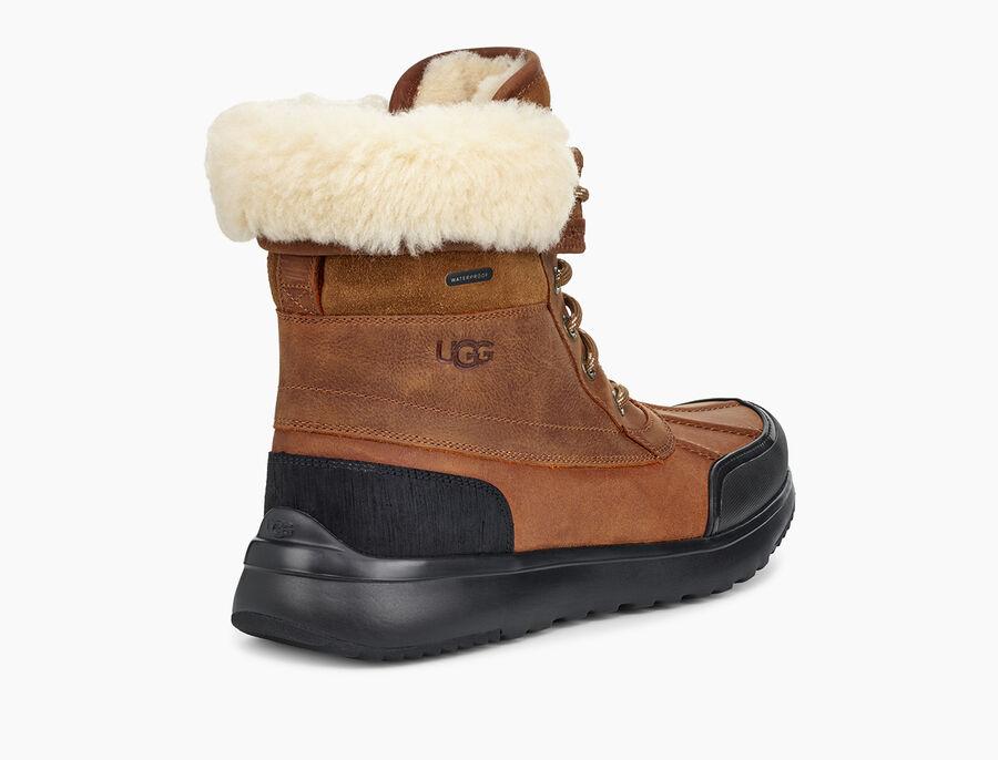 Eliasson Boot - Image 4 of 6