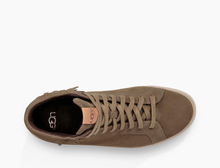 Cali Sneaker High Fringe - Image 5 of 6