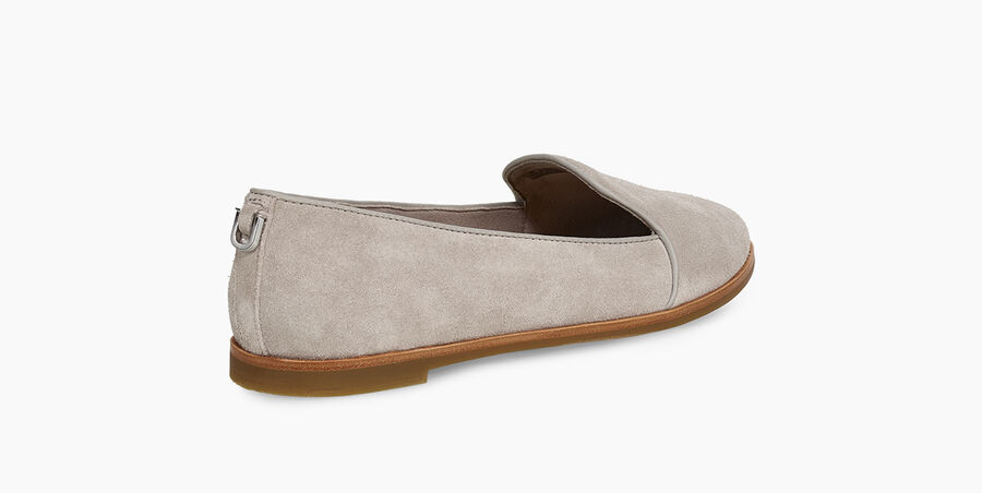 Bonnie Loafer - Image 4 of 6