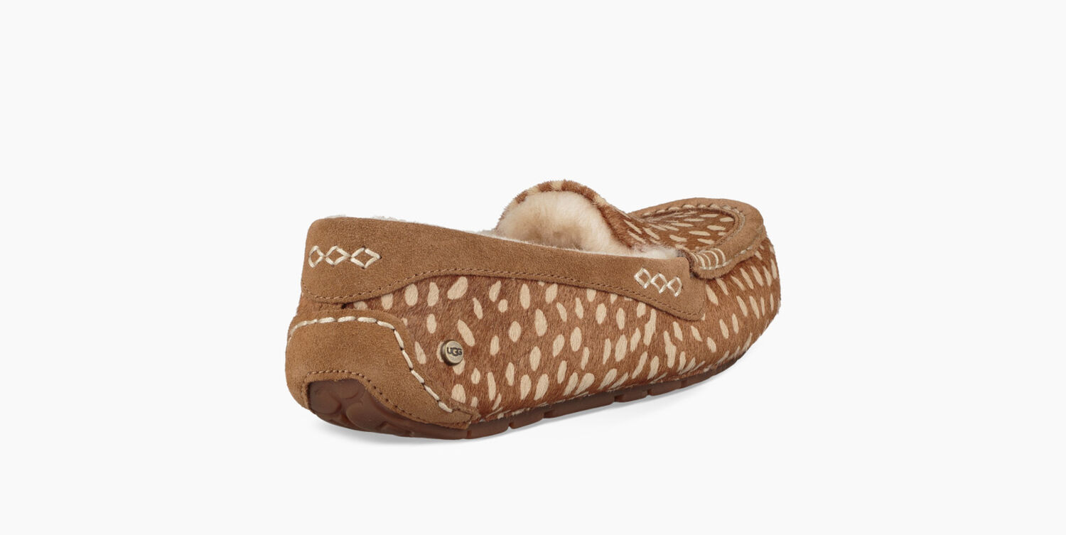 b168d6224f1 Women's Share this product Ansley Idyllwild Slipper