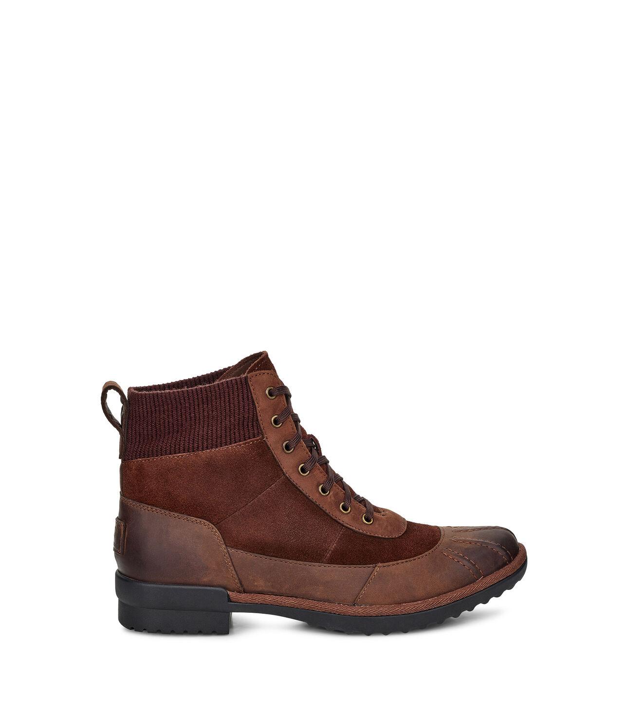 50ac240e6ec Cayli Boot