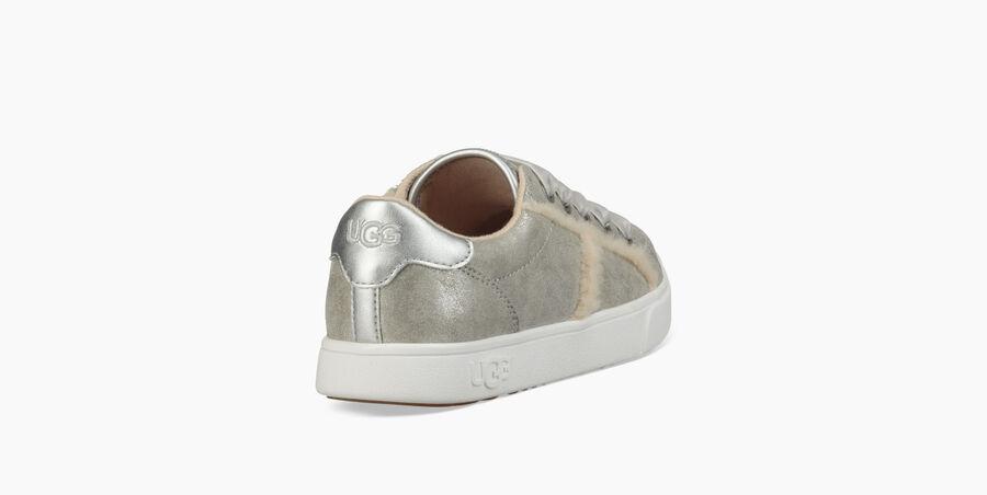 Alanna Sneaker - Image 4 of 6