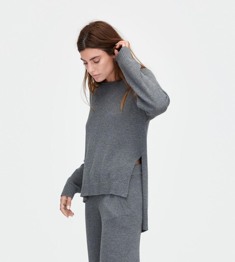 Estela Sweater - Image 1 of 5