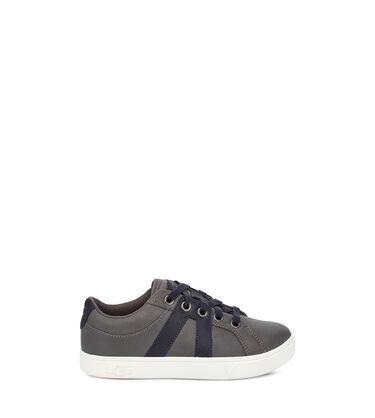 어그 빅키즈 마커스 스니커즈 UGG Marcus Sneaker Leather