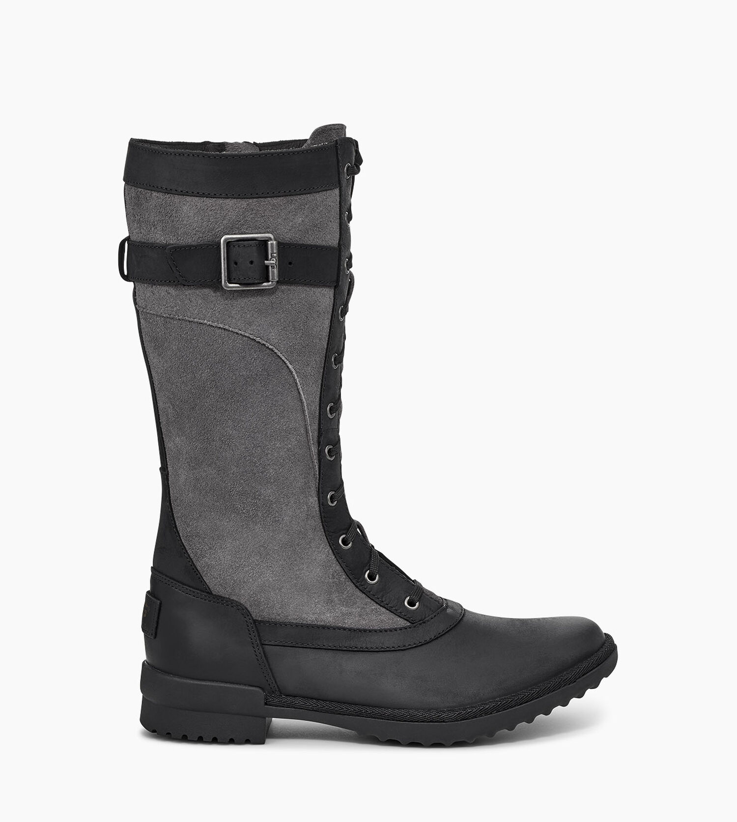 377e5e56f93 Women's Share this product Brystl Tall Boot