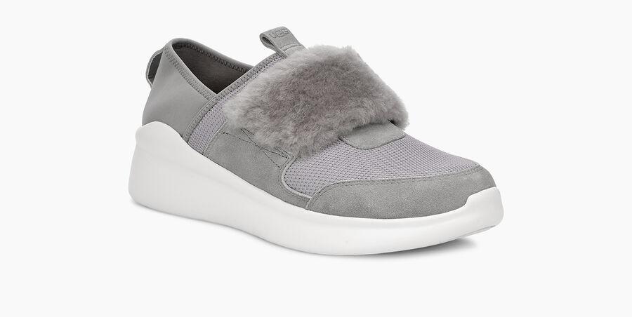 Pico Sneaker - Image 2 of 6