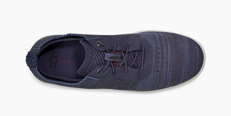 Feli HyperWeave 2.0 Sneaker - Image 5 of 6
