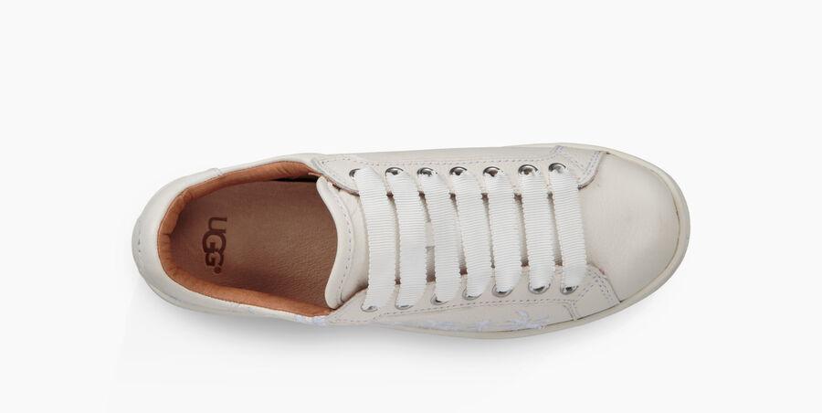 Milo Perf Sneaker - Image 5 of 6