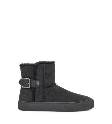 Aika Leather