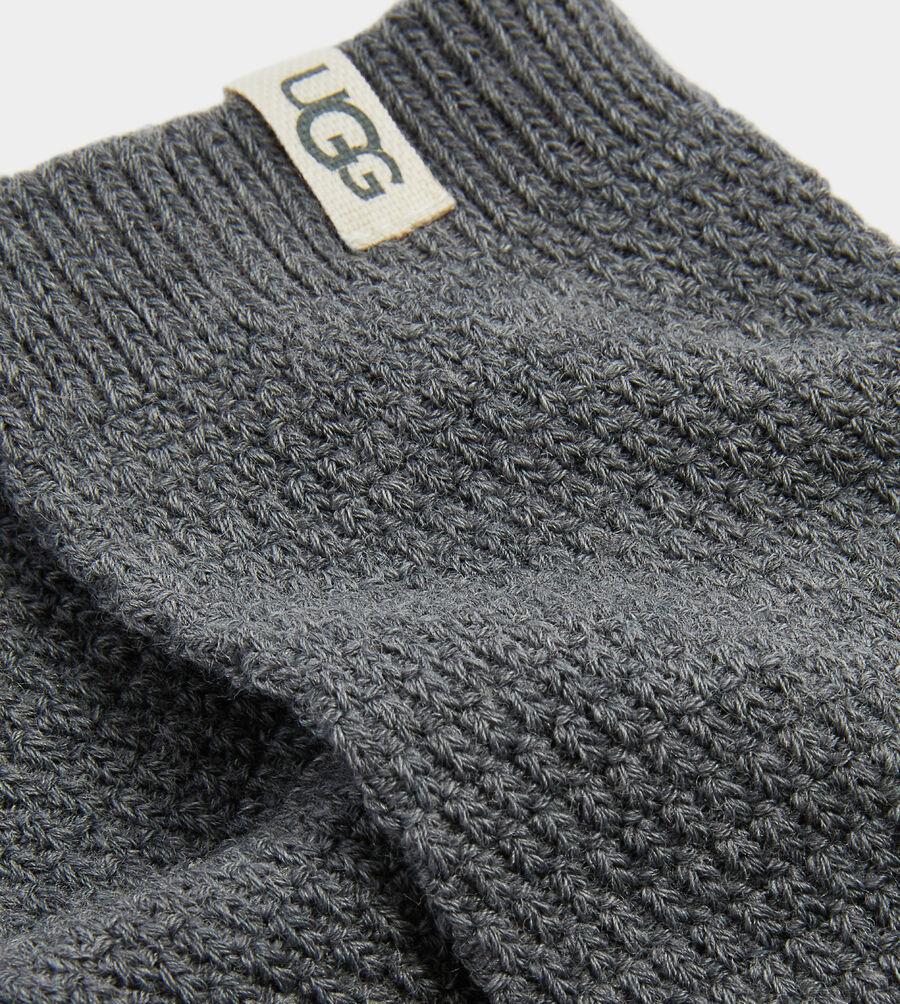 Classic Boot Sock - Image 2 of 2