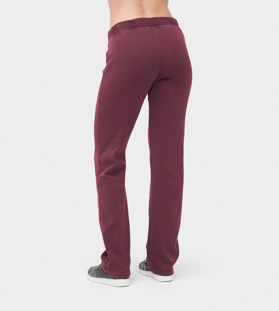 Penny Washed Pant - Image 2 of 3