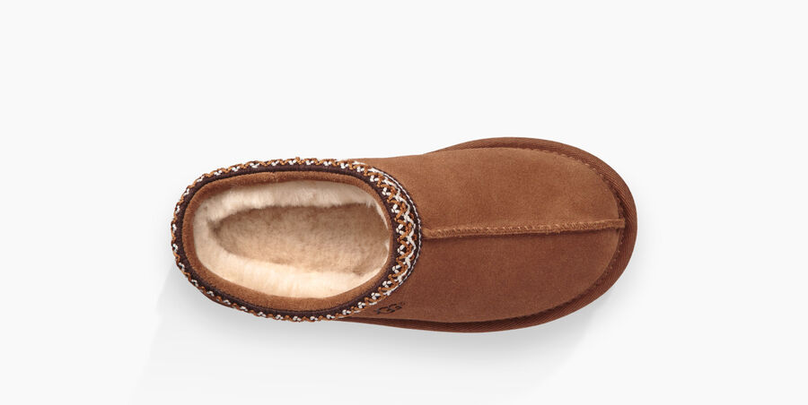 Tasman II Slipper - Image 5 of 6