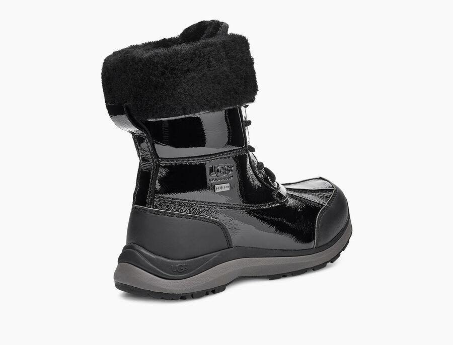 Adirondack III Patent Boot - Image 4 of 6