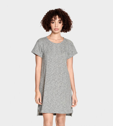 Maree T-Shirt Dress
