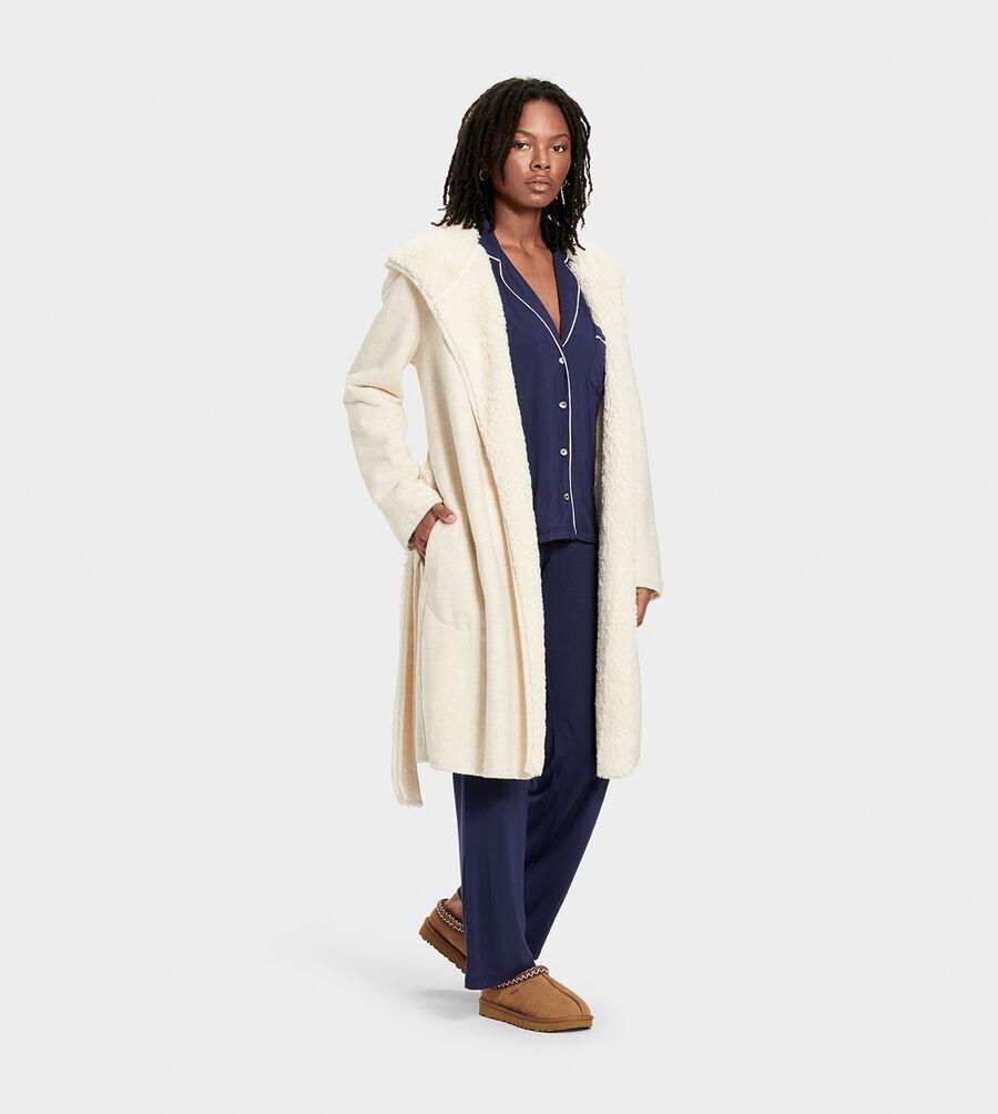 Portola Reversible Robe - Image 6 of 6