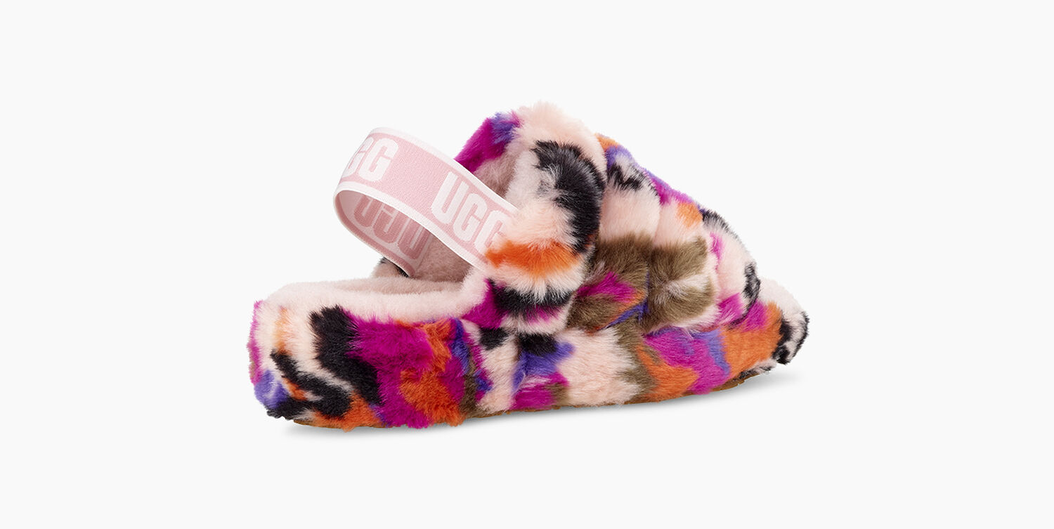 385d5cbb8a8 Women's Share this product Fluff Yeah Motlee