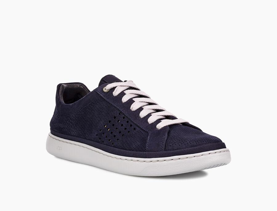 Cali Sneaker Low Perf - Image 2 of 6