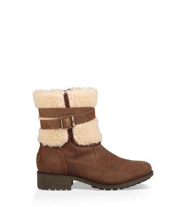 Blayre III Boot
