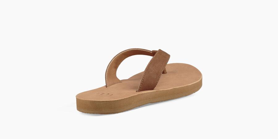 Tawney Sandal - Image 4 of 6
