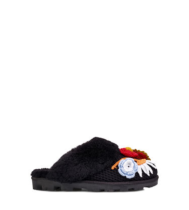 s ugg slippers collection ugg official