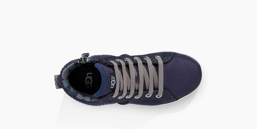 Boscoe Sneaker - Image 5 of 6