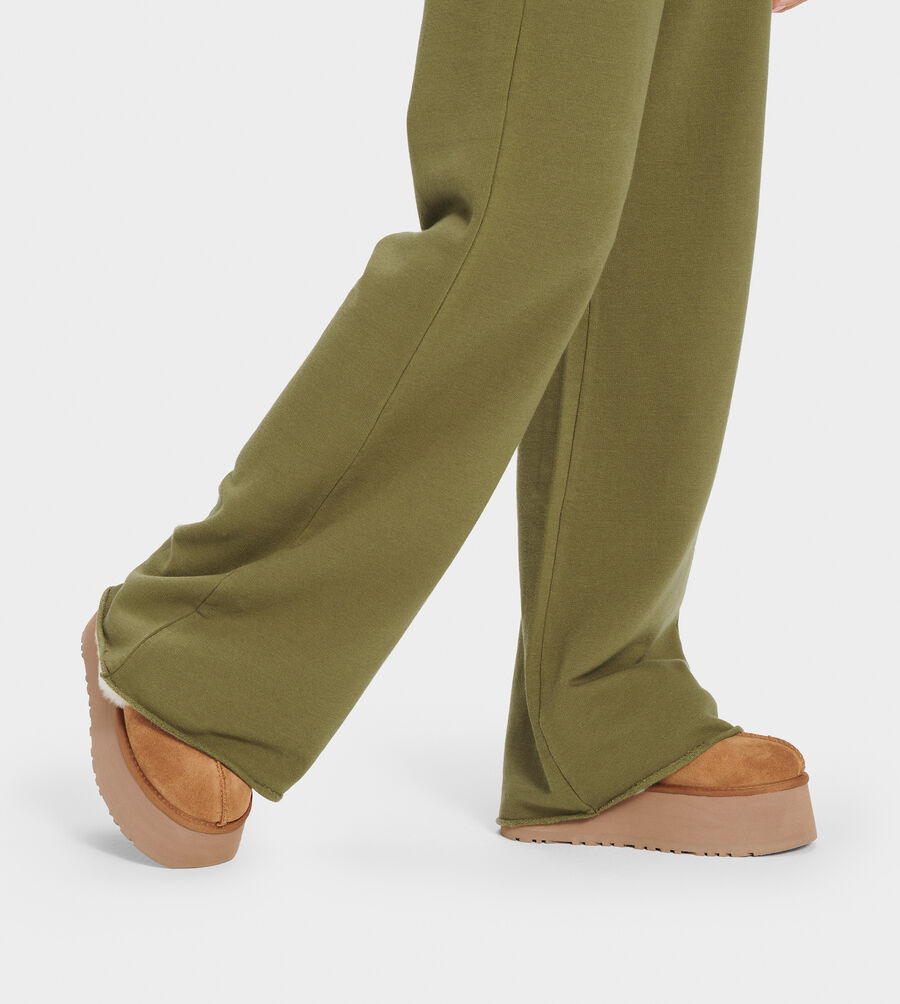Gabi Wide Legged Pant - Image 1 of 4