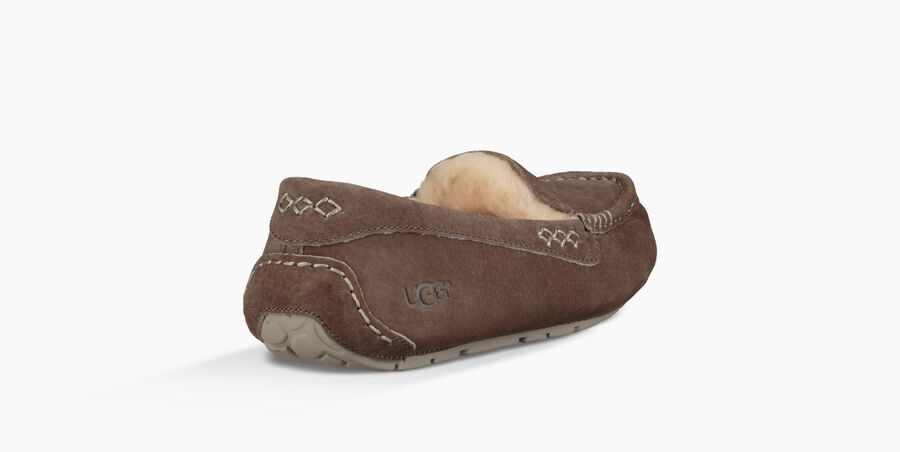 Ansley Slipper - Image 4 of 6