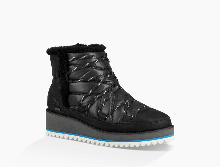 Cayden Boot - Image 2 of 6