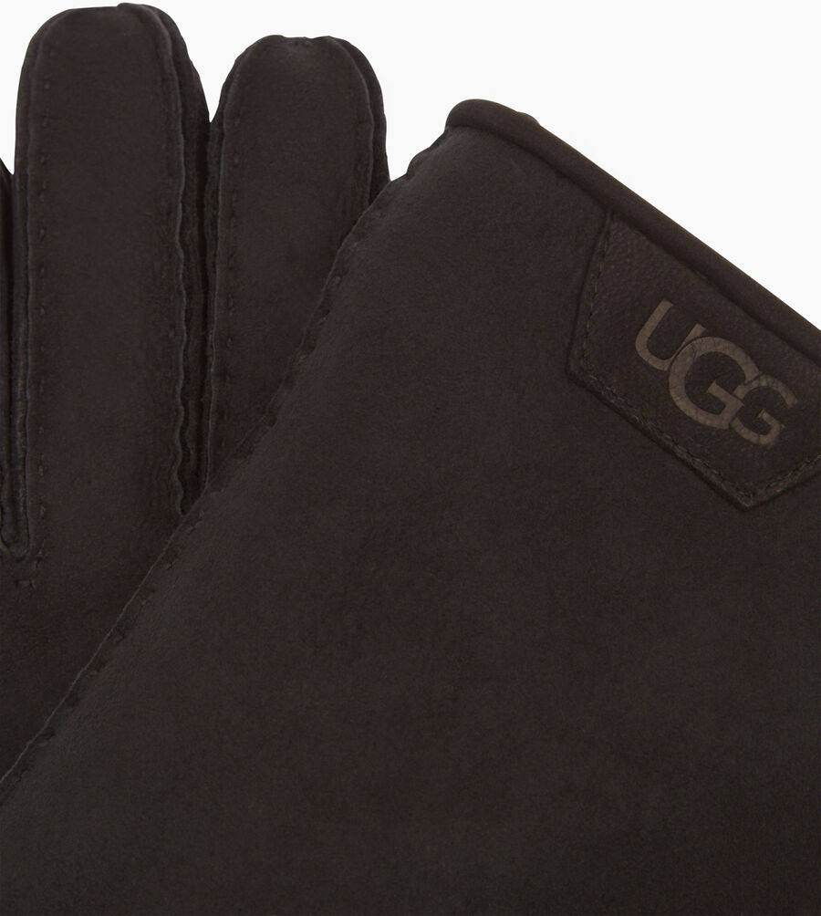 Shearling Glove - Image 3 of 3