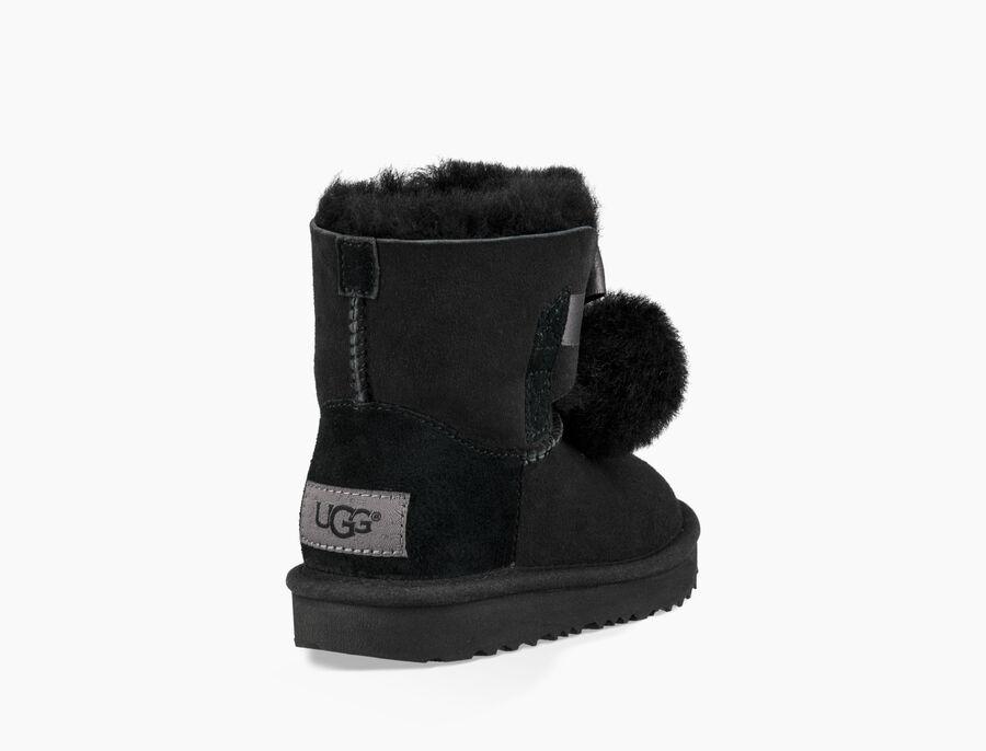Gita Boot - Image 4 of 6