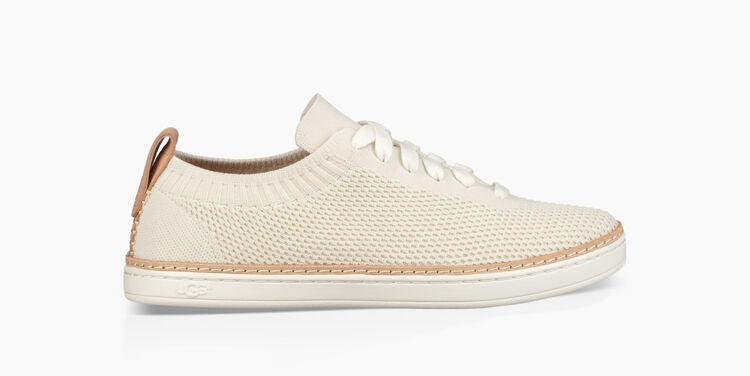 Sidney Sneaker