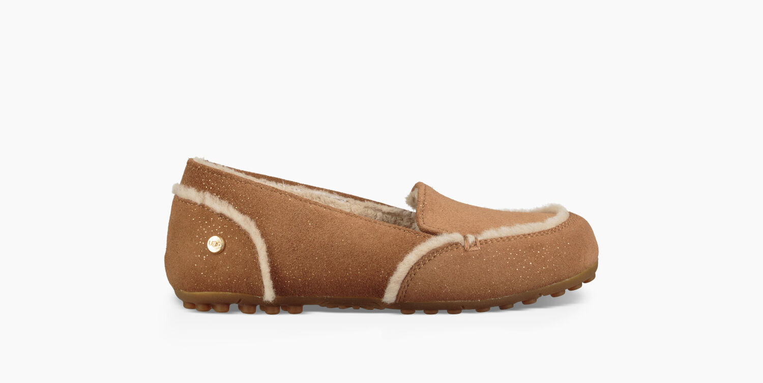 830db2e5f3f Zoom Hailey Sparkle Loafer - Image 1 of 6