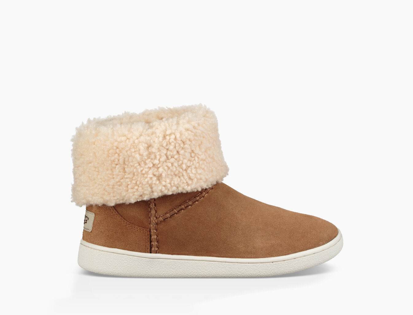 Mika Classic UGG Sneaker Boots | UGG