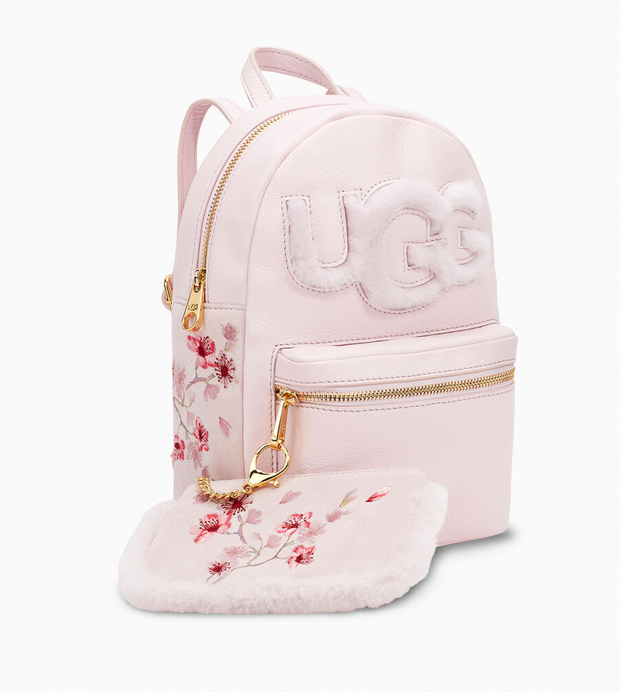 Dannie II Mini Backpack - Image 2 of 5