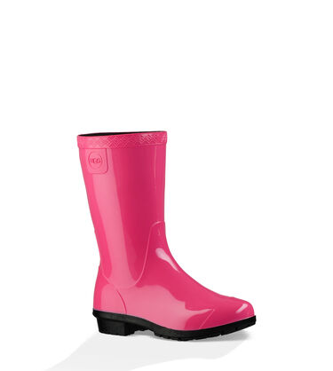 Raana Rain Boot Alternative View